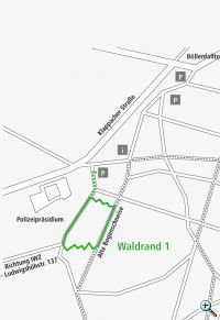 sistermanns_waldrand1