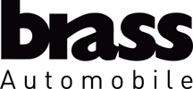 logo_brass_automobile_t