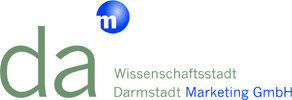 logo_darmstadt_marketing_t