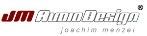 logo_jm-audiodesign_t