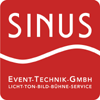 logo_sinus_event_technik_t
