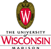 logo_university_of_wisconsin_t
